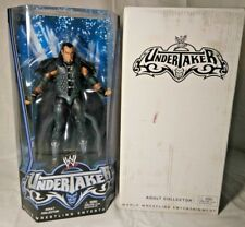 Undertaker WWE Wrestlemania 15 XV SDCC Exclusive Figure DEFINING MOMENTS 2010