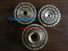 1PC HD SHD-20-80 Harmonic Drive By DHL or EMS #G199N XH