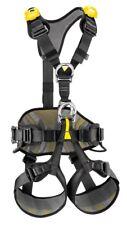 Petzl AVAO® BOD Harness European Version Fall Arrest Work Positioning (Size 1)