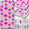 For Huawei Honor Phone TPU Rubber Silicone Protective Soft Case Skin Back Cover