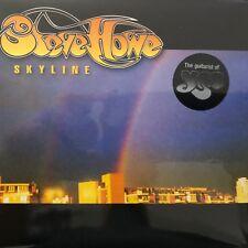 Skyline by Steve Howe (CD, Oct-2002, Inside Out Music)