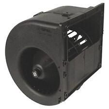 Spal USA 30003522 Single Wheel 12 Volt Blower