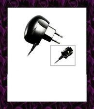 ★★★ CHARGEUR Secteur TAD137 Pour SAMSUNG SGH-X460 / SGH-X480