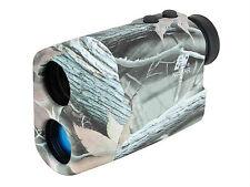 NcStar Laser Rangefinder Camo NLC800