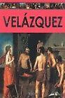 Velázquez (Enciclopedia del arte). NUEVO. Nacional URGENTE/Internac. económico.