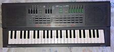 Yamaha Portasound PSS-460 TESTED / READ DESCRIPTION