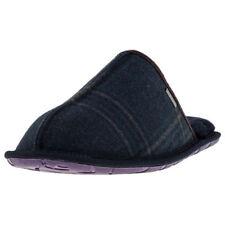 Pantofole da uomo tessile Ted Baker