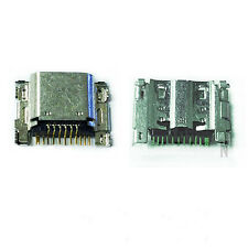 "2x Samsung Galaxy Tab 4 8"" SM-t330 t331 t332 Micro Usb CHARGING Port connector"