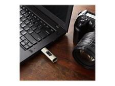 Chiavetta USB Verbatim Vx400 47690