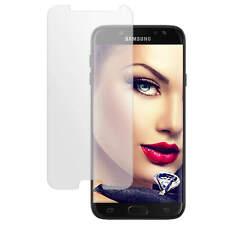 Protecteur d'ecran en verre trempée pour Samsung Galaxy J5 2017