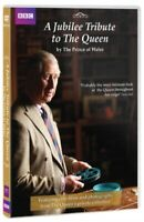 Nuovo A Jubilee Tribute To The Queen Da The Prince Of Galles DVD