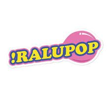 RALUPOP