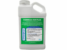 Formula 429 Plus Super Concentrated Antimicrobial Disinfectant