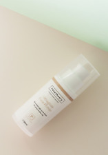 Facetheory Face and Makeup Primer P1.