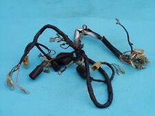 72-74 Honda CB350 F & F1 CB  complete wiring harness