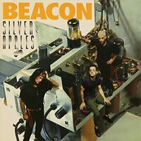 Silver Apples-Beacon CD   New