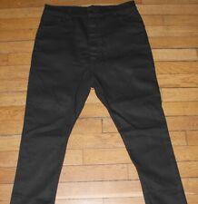 LE TEMPS DES CERISES  Jeans pour Homme  W 27 - L 30 Taille Fr 38 (Réf V025 )