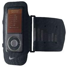 MP3-Player-Zubehöre aus Nylon für Apple