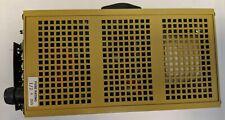 Acopian B24TN75M 24VDC Linear Regulated Narrow Profile Power supply