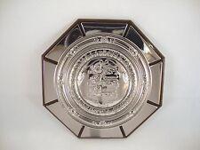 FA Community Shield 70 mm Trophy Pokal cup