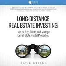 Long-Distance Real Estate Investing (E-B0K&||E-MAILED|| 5SEC