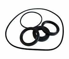 Polaris Sportsman 500 600 700 800 Front Differential Cover O-Rings Seals 3233956