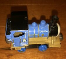 Fisher-Price Thomas and Friends Take N Play Diecast Metal Millie Train