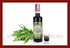 Liquore alla rucola tipico nell' Isola di Ischia 700 ml
