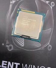 Intel Core i5-3570k 3,4 GHz Quad-Core Prozessor LGA1155