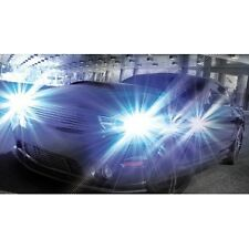 lot de 2 ampoules Flash strobes LED 5 fonctions 6W qualité professionnelle