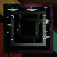 The Raveonettes - 2016 Atomized [CD]