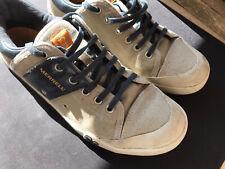 Merrell Trainers / Pumps / Plimsolls Canvass Shoes Mens Size 8