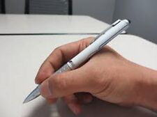 BMW Motorsport Ballpoint Pen Pack of 5 Genuine BMW Lifestyle 80242285871