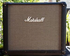 1x12 Guitar  Speaker Cabinet