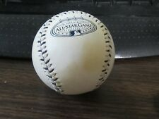 2008 ALL STAR BASEBALL NEW New York Yankees