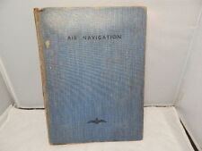 Documents & Map Collectable WWII Military Books