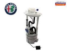 Pompa Carburante GALLEGGIANTE Alfa Romeo 156/GT 2.0 JTS OE: 60684359