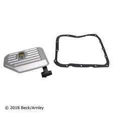 Auto Trans Filter Kit Beck/Arnley 044-0328