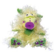 """SKANSEN BEANIE KID """"MINI  SNOZ  THE BABY MONSTER BEAR-2008 REDEMPTION""""  MWMT"""