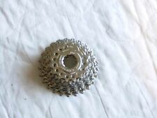 BBB 16-26t cassette 10 spd Campagnolo schoolboy restricted racing youth junior