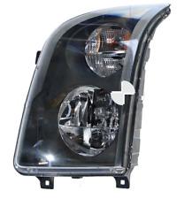 *NEW* HEADLIGHT HEAD LIGHT LAMP for VOLKSWAGEN CRAFTER 8/2013 - 2018 LEFT LHS LH