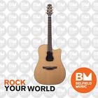 Takamine GB7C Garth Brooks Signature Acoustic Guitar Dreadnought Natural Pickup for sale