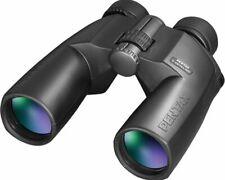 Pentax SP 10x50 WP Binocular