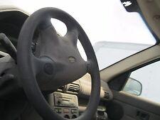 02 03 04 05 LAND ROVER FREELANDER LEFT DRIVER STEERING WHEEL OEM