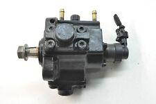1994-1998 S/'Adapte Chevrolet Cruze 1.6 alimentation en carburant pompe unitaire 4WP