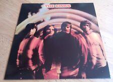 The Kinks The Village Green Preservation Society. Vinyl. New.