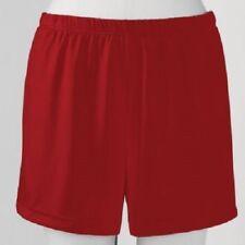 Pantalones, shorts, parte inferior