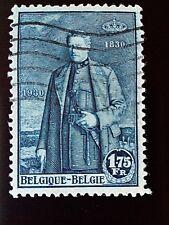 STAMPS - TIMBRE - POSTZ. - BELGIQUE - BELGIE 1930 NR.304 (ref. 1177)