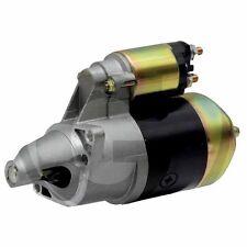 L1501,L  3281125M91 35110-76100  GPL1-71L010 L295 Hydraulikpumpe Kubota L175