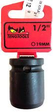 TENG TOOLS 920519-c with Unidad de 1.3cmcm 101780609 Impacto Enchufe 6 puntos